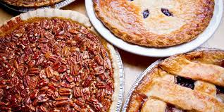 Can You Buy On Thanksgiving In Michigan 10 Best Pie Shops Where To Order Pies