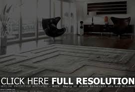 Best Modern Rugs by Best Modern Rugs Gallery Of Living Room Modern Rugs Best With