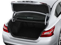 nissan altima 2016 when image 2016 nissan altima 4 door sedan i4 2 5 s trunk size 1024
