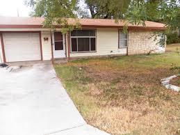 Houses For Rent San Antonio Tx 78223 3235 Bob Billa Street San Antonio Tx 78223 Hotpads