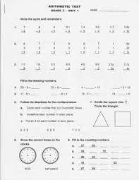 study time math