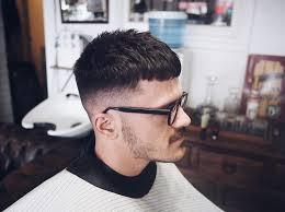 Mushroom Hairstyle The 25 Best Mushroom Haircut Ideas On Pinterest Bowl Cut Hair
