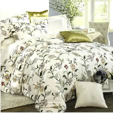 Full Size Duvet Cover Measurements Standard Queen Size Duvet Cover Dimensions South Africa Queen Size