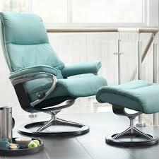 fauteuil stresless magasin exclusif stressless à lyon stressless store lyon