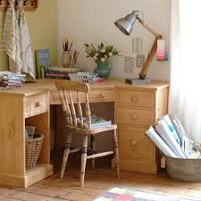 Small Wood Corner Desk Furniture Corner Desk Popular Alluring Small Wood 40 Small Wood