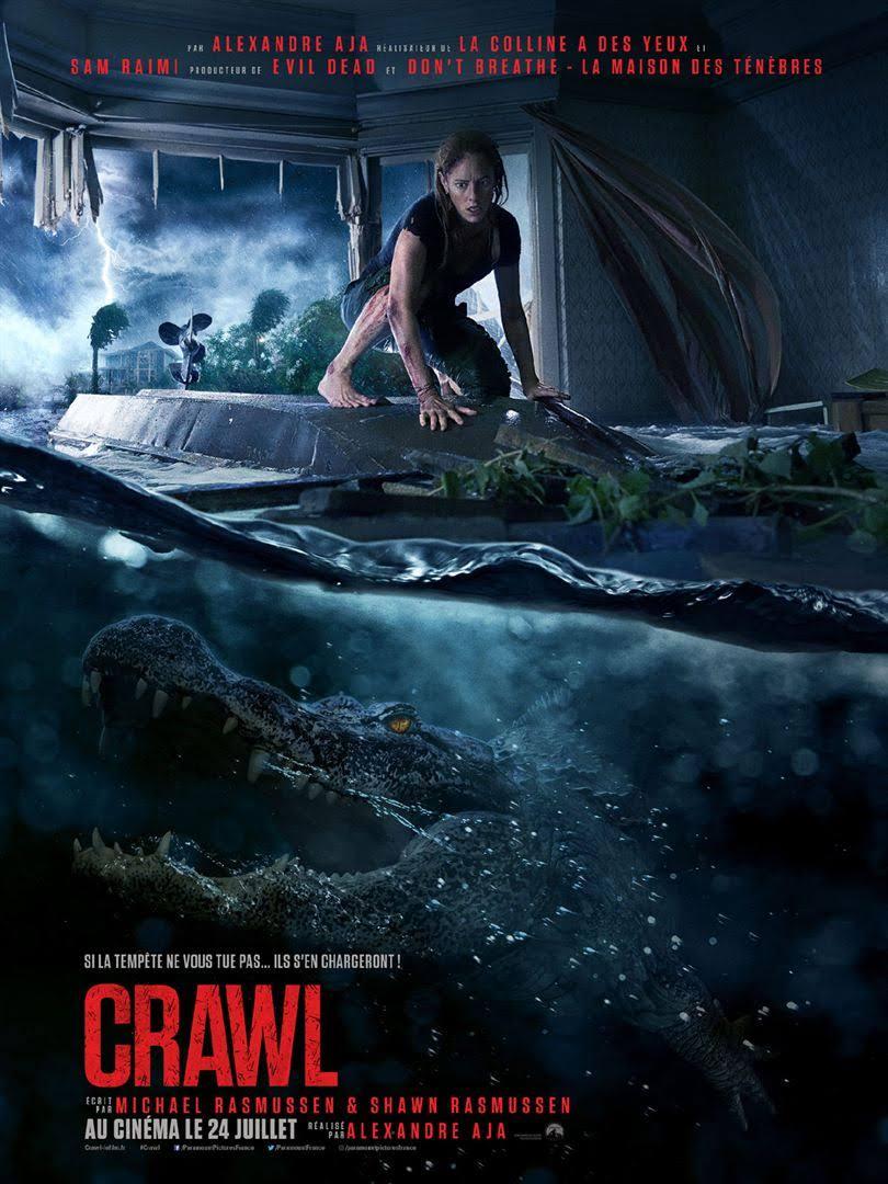 """Résultat de recherche d'images pour """"crawl"""""""