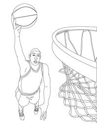 free to download lebron james coloring pages 36 in coloring pages
