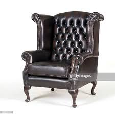 Lounge Armchair Lounge Chair Stock Photos And Pictures Getty Images