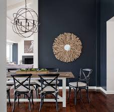 interior design online magazine