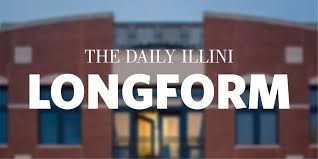 membuat virus sms hp the daily illini longform the independent student newspaper at