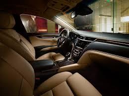 2014 cadillac xts sedan 2014 cadillac xts sedan overview the wheel