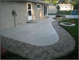 patio designs with pavers patio paver pattern ideas patios home decorating ideas 6ry2e8l4po
