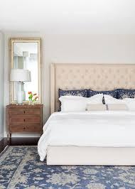Coastal Master Bedroom Decorating Ideas Photos Chango And Co Hgtv