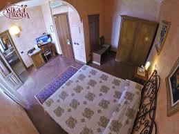 hotel antica filanda capri leone italy booking com