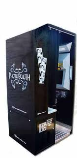 photo booth rental photobooth rental elgin il hoffman estates charles