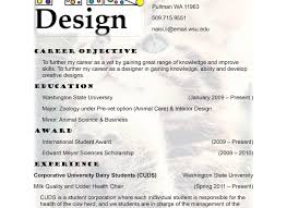 sle resume word doc format pdf essay on discipline for kids tcd phd thesis guidelines opinion