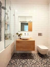 medium bathroom ideas wall tile bathroom ideas toberane me