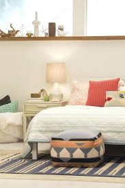 emily henderson bedroom emily henderson bedroom painted master bedroom reveal design 1 emily