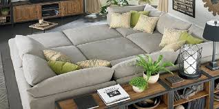 Sectional Pit Sofa Contemporary Sectional Pit Sofa Top Trends 2018 2019 Sofakoe