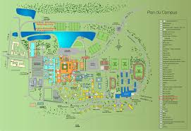 Nancy France Map by How To Reach The Inria Saclay Ile De France Research Centre Inria