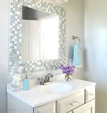Plain Bathrooms Top 10 Diy Ideas For Bathroom Decoration Diy Ideas Decoration