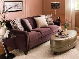 Raymour Flanigan Living Room Sets Raymour And Flanigan Living Room Sets Home And Interior