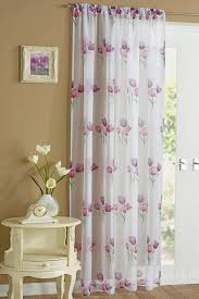 Light Pink Blackout Curtains Unique Light Pink Curtains Blackout 2018 Curtain Ideas