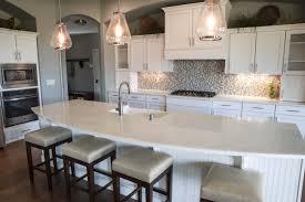 design ideas kitchen kitchen interior kitchen pendant lighting design ideas above