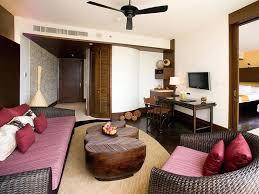 interiors of small homes small house interiors koffieatho me