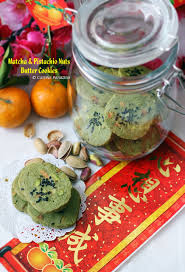blogs cuisine cuisine paradise singapore food recipes reviews and