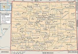 Colorado Hunting Unit Map by Owner Finance 5 Acres Lot In Costilla County Colorado Land Century