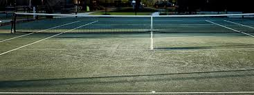 grande dunes tennis club of myrtle beach world class tennis