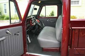 suzuki pickup interior willys pickup truck 4wd new paint interior some mechanicals