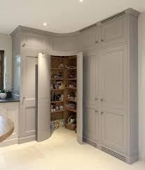 Kitchen Cupboard Interior Storage Bedroom Cabinet With Doors Tarowing Club