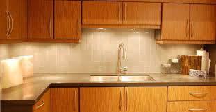 travertine tile kitchen backsplash herringbone subway tile kitchen backsplash travertine tile kitchen