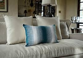 teal throw pillows u0026 decorative pillows for a bold look