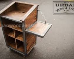 Industrial Furniture Philadelphia by Urban Wood U0026 Steel Llc Industrial Furniture By Urbanwoodandsteel