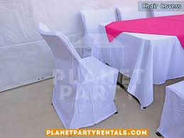 table and chair cover rentals chair covers