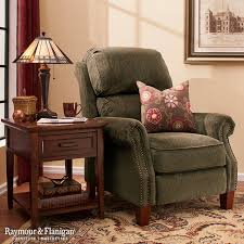 Best Rated Recliner Chairs Best Space Saving Recliners Recommended Best Recliners