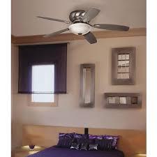 casa elite hugger fan 184 best ceiling fans images on pinterest ceiling fans with lights