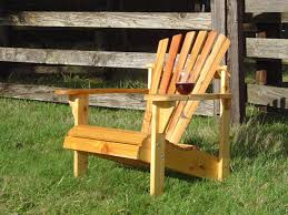 Target Metal Dining Chairs Militariart Com by Adirondack Chairs Target Real Comfort Ergonomic Adams Mfg To