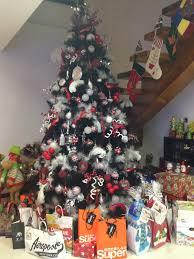 a holly jolly christmas house u2013 ysv