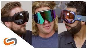 dragon motocross goggles dragon goggle size guide 2017 sportrx youtube
