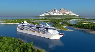 Colorado Cruise Travel Agents images Prestige travel home page jpg