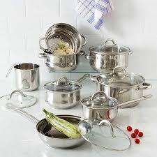 cuisine la la cuisine com preços incríveis no shoptime
