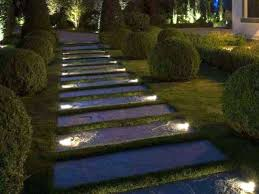 outdoor lighting fixtures san antonio lighting stores san antonio outdoor lighting landscape lighting low