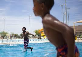 ahwatukee pools open for the summer news ahwatukee com