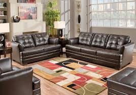 lacks manhattan 2 pc living room set manhattan 2 pc living room set