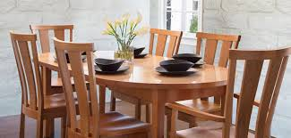 refinish dining room table cushman colonial dining room set best maple furniture sets table