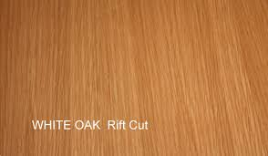 Rift Sawn White Oak Flooring Rift Sawn White Oak Plywood Quarter Sawn White Oak Cherokee Wood